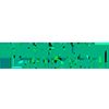 B | Braun Sharing Expertise Logo