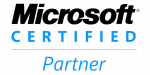 microsoft-certified-partner-featured-image-icon